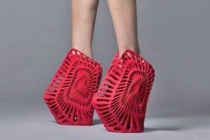 OPPS-PRINT-3D-Printing-Dubai-Image-1