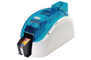 OPPS-PRINT-ID-Card-Printing-Dubai-Image-1