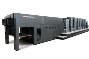 OPPS-PRINT-Offset-Printing-Dubai-Image-1