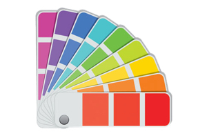 printing companies in dubai,printing press in dubai,printing companies in abu dhabi,business card printing abu dhabi