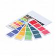 printing companies in dubai,printing press in dubai,printing companies in abu dhabi,business card printing abu dhabi