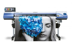 Digital Printing in Dubai with Orient Printing Press