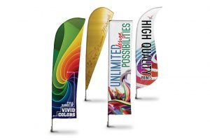 Fabric Printing Services in Dubai with Orient Printing Press