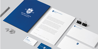 Letterhead Envelope Printing with Orient Printing Press in Dubai