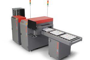 UV Printing in Dubai with Orient Printing Press