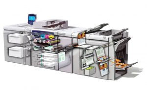 Print On Demand Services in Dubai with Orient Printing Press